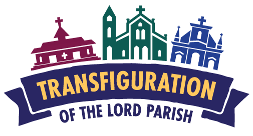 Transfiguration of the Lord Parish
